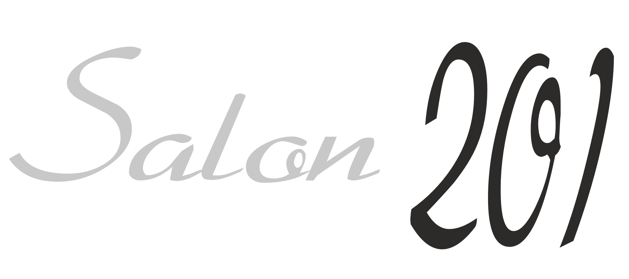 Salon201